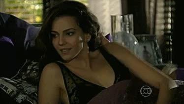 Watch and share Giovanna Antonelli GIFs and Clara E Marina GIFs on Gfycat