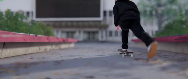 Watch and share SkaterXL 2020-05-05 21-32-13 GIFs on Gfycat