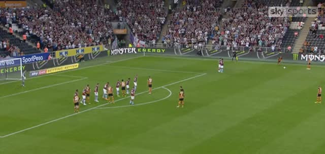 Watch and share Hull GIFs by maybe8199 on Gfycat