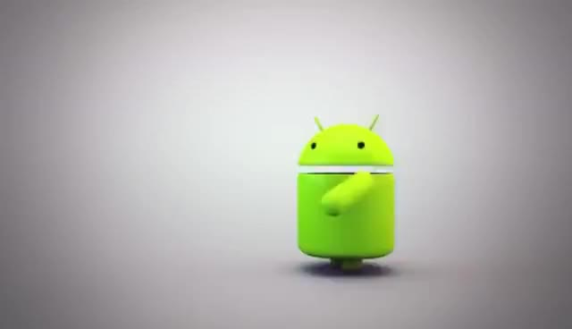 Watch android animation GIF on Gfycat. Discover more android GIFs on Gfycat
