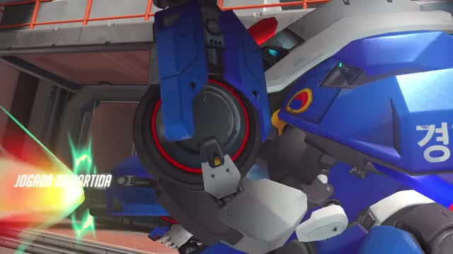 Watch iti 18-09-09 16-04-05 GIF on Gfycat. Discover more overwatch GIFs on Gfycat