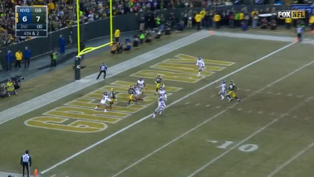 Watch and share Green Bay GIFs and Packers GIFs by Smoke-away on Gfycat