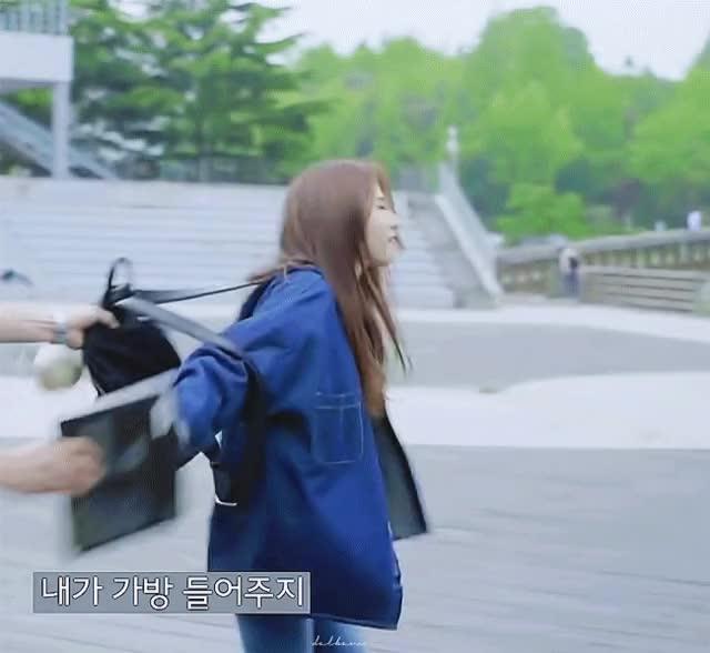 Watch and share 우만나-3 GIFs on Gfycat