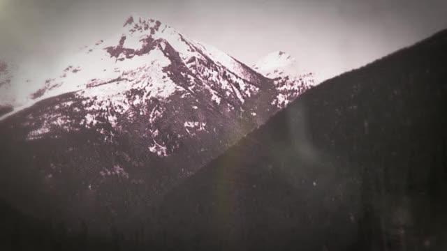 Watch and share JTC-MWHPhotoAnims PhotoReel V01 GIFs on Gfycat