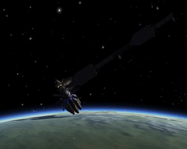 Watch and share Ksp GIFs by rpoxotaujio on Gfycat