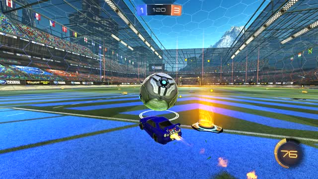 Watch MUSTY GIF by @.hecrl on Gfycat. Discover more RocketLeague GIFs on Gfycat