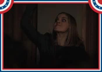 Watch and share Amy Brookheimer GIFs and Selina Meyer GIFs on Gfycat