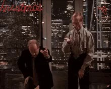Watch Frasier Niles GIF on Gfycat. Discover more related GIFs on Gfycat