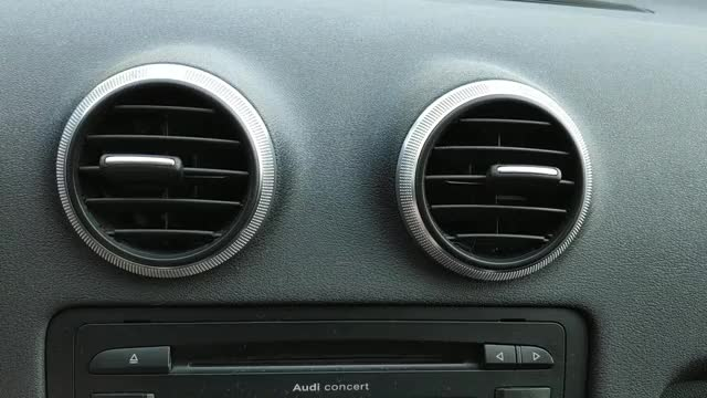 Watch audi derp GIF by theBreG (@thebregz) on Gfycat. Discover more audi #a3 #derp GIFs on Gfycat