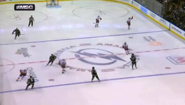 Watch and share Hockey GIFs by hockeygamegifs on Gfycat