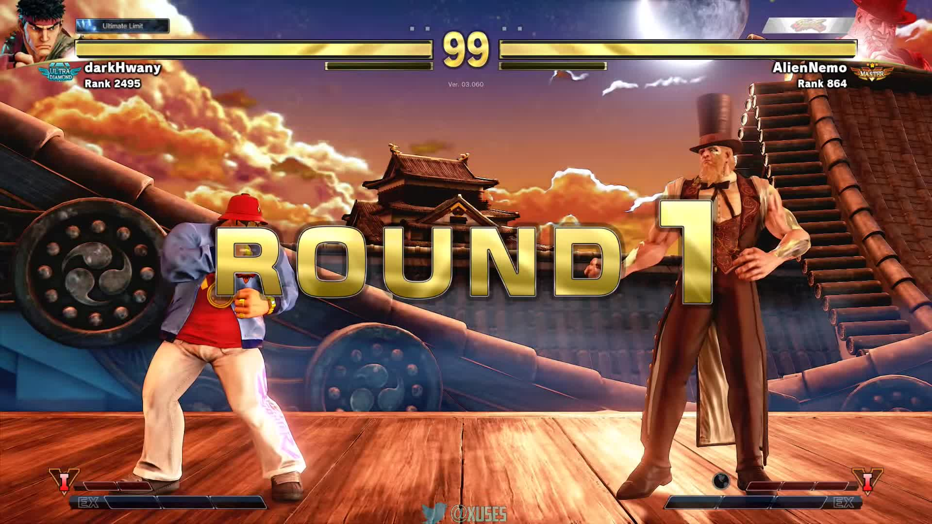 Street Fighter G Gifs Search | Search & Share on Homdor