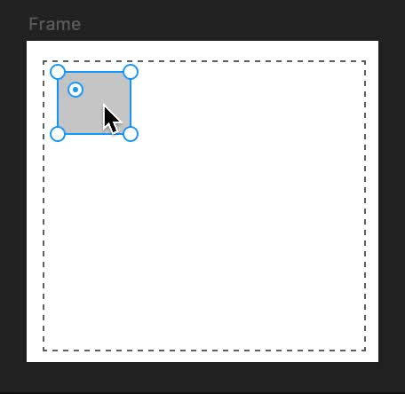 Watch and share Shape-dupe-bug GIFs on Gfycat