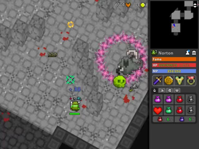 Watch xd GIF by Norton (@norton) on Gfycat. Discover more rotmg GIFs on Gfycat