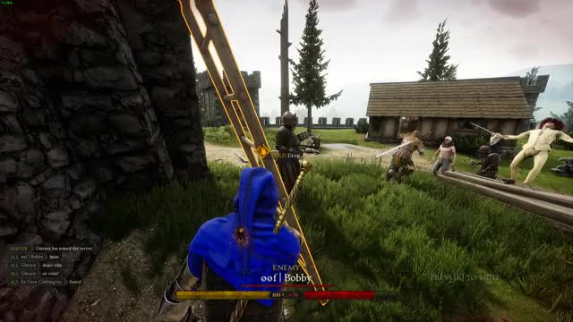Watch and share MORDHAU 2020.05.06 - 20.47.20.02.DVR GIFs by skylinexm on Gfycat