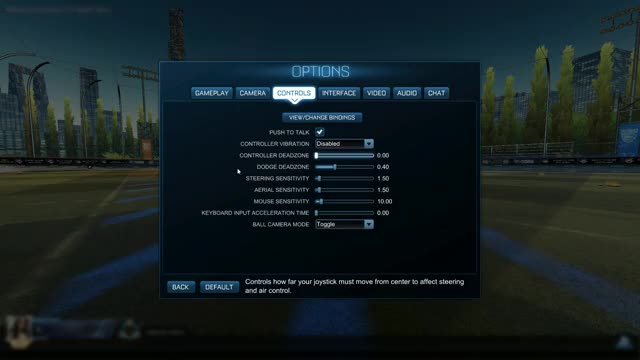 Watch and share Rocket League 2019.05.28 - 11.50.16.01 GIFs on Gfycat