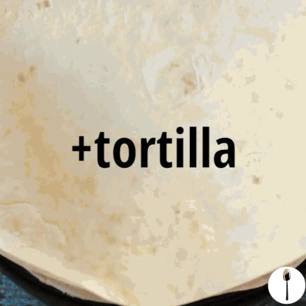 Watch and share Tortilla GIFs on Gfycat
