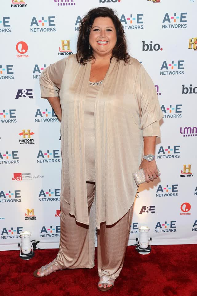 Watch and share Abby-lee-miller-weight-loss GIFs on Gfycat
