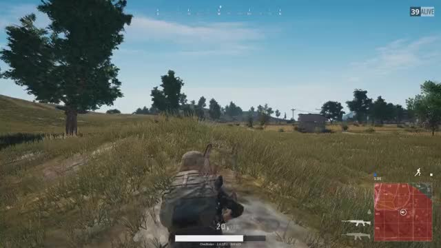 Watch PUBG shot GIF on Gfycat. Discover more related GIFs on Gfycat