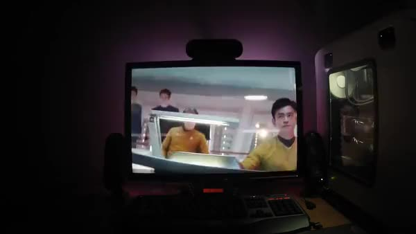 Watch adalight GIF on Gfycat. Discover more startrek GIFs on Gfycat