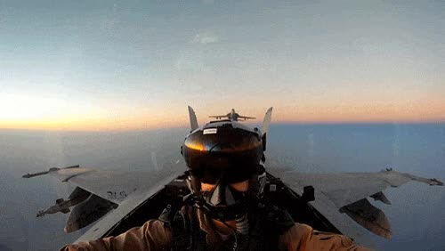 Watch plane GIF on Gfycat. Discover more related GIFs on Gfycat