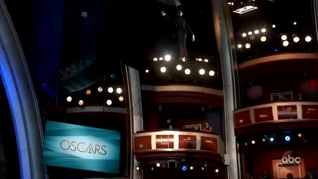 Watch this oscars GIF on Gfycat. Discover more Keegan Michael Key, Keegan Poppins, Keegan-Michael Key, Key & Peele, Mary Poppins, Oscars, Oscars 2019, Savi Designs, The Academy, The Academy Awards, keegan michael key, keegan poppins, keegan-michael key, key & peele, mary poppins, oscars, oscars 2019, savi designs, the academy, the academy awards GIFs on Gfycat