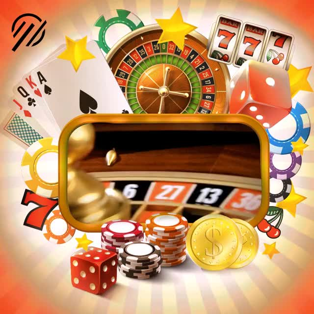 Watch and share Crypto Slots Casino GIFs and Blockchain Casino GIFs by josbuttler on Gfycat