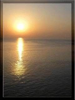 Watch and share Закат На Море - 240x320 GIFs on Gfycat