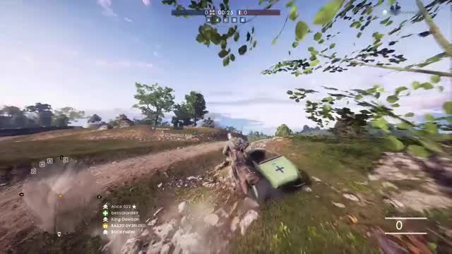 Watch this GIF by @bas3d0v3rl0rd on Gfycat. Discover more battlefield_one GIFs on Gfycat