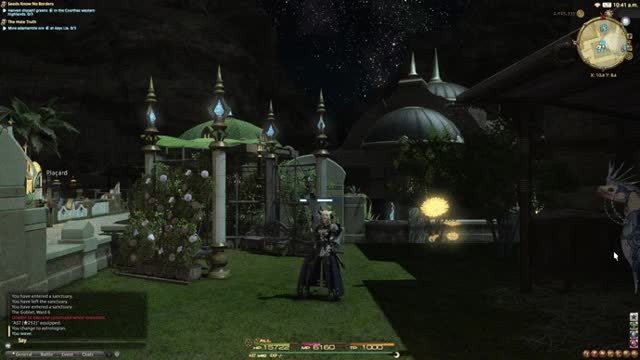 Watch Hidden UI Layout GIF by @amatus on Gfycat. Discover more FFXIV GIFs on Gfycat