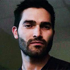 Watch and share Tyler Hoechlin GIFs and Im So Gone GIFs on Gfycat