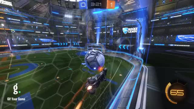 Watch Goal 2: Itachi Uchiha GIF by Gif Your Game (@gifyourgame) on Gfycat. Discover more Gif Your Game, GifYourGame, Rocket League, RocketLeague, ShOotix ! GIFs on Gfycat