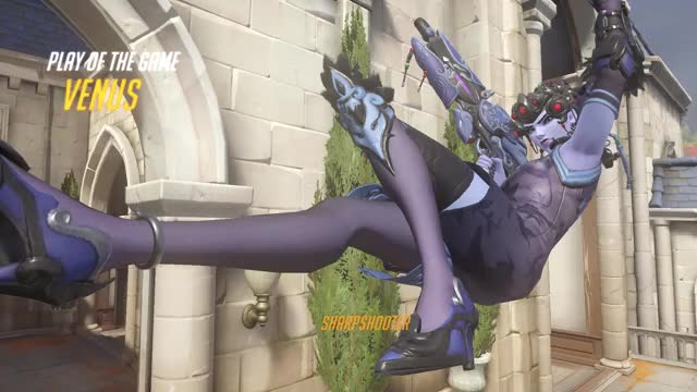 Watch hitbox GIF on Gfycat. Discover more overwatch GIFs on Gfycat