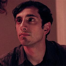 Watch and share Riz Ahmed GIFs and Celebs GIFs on Gfycat