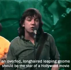 Watch and share Eric Burdon And War GIFs and Spill That Wine GIFs on Gfycat