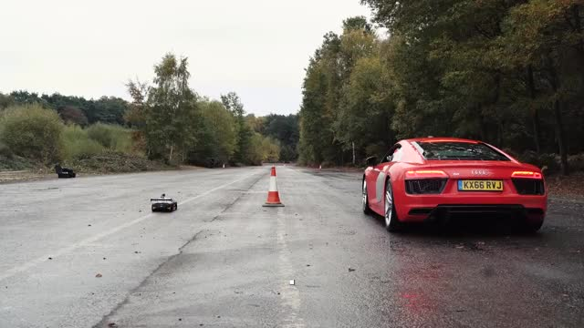 Watch and share Autocar GIFs by San on Gfycat