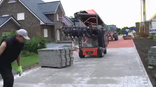 This paving machine specializedtools GIFs