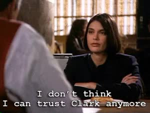 Watch and share Lois And Clark GIFs and Teri Hatcher GIFs on Gfycat