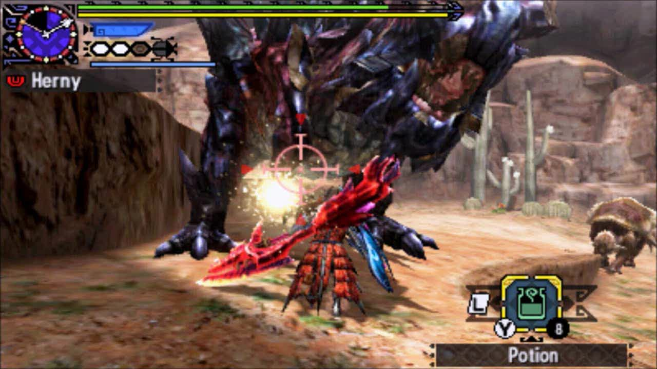 monster hunter, monsterhunter, mlg bug GIFs