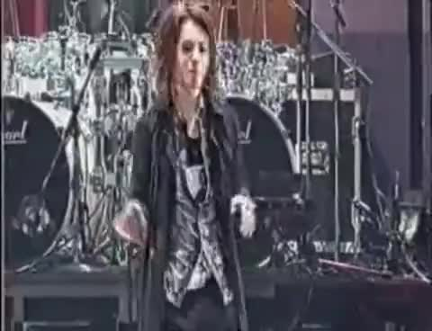 Watch this trending GIF on Gfycat. Discover more hyde GIFs on Gfycat