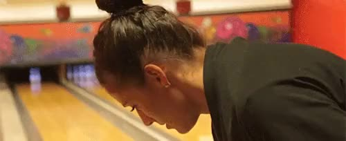 Watch Ali being pretty. As usual. GIF on Gfycat. Discover more ali krieger, i mean seriously, it's a little ridiculous, my gif, my stuff, she's so pretty, usa vs france, uswnt, who has eyelashes like that? GIFs on Gfycat