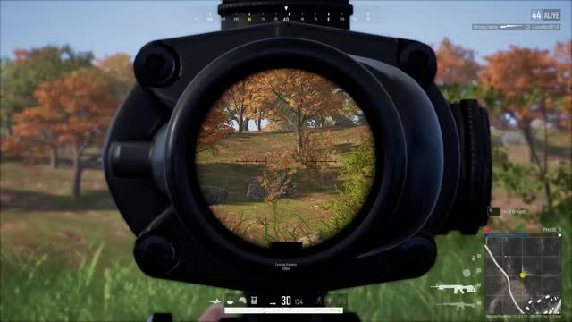 Watch and share Pubg 2 GIFs by morganrpark on Gfycat