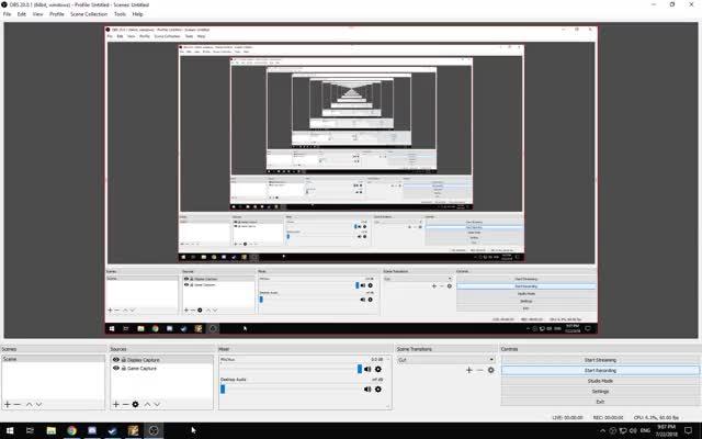 Watch and share Dbfz GIFs on Gfycat