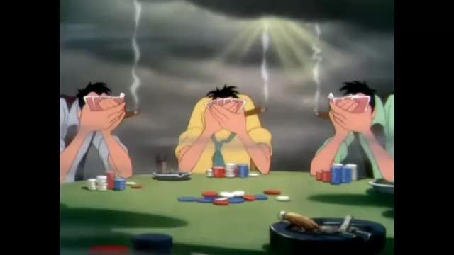Watch Goofy GIF on Gfycat. Discover more cartoon, goofy GIFs on Gfycat
