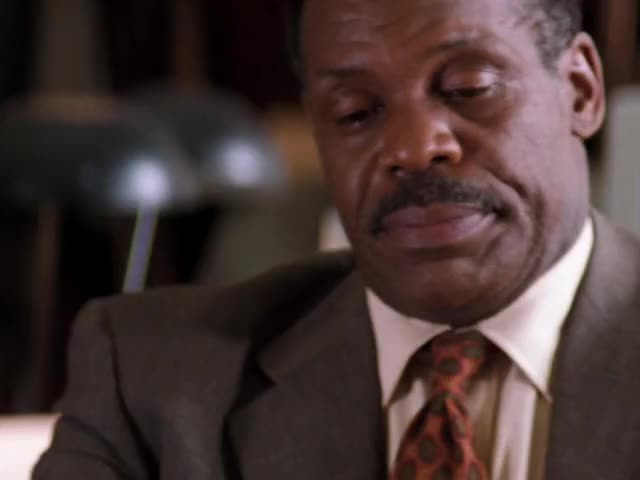 Watch and share Lethal Weapon GIFs and Danny Glover GIFs by MikeyMo on Gfycat