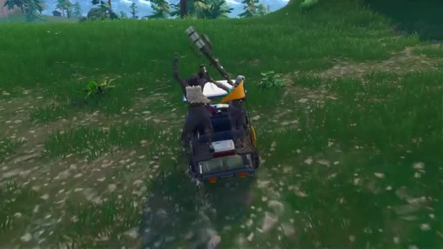 Watch Minigun Dab GIF by @clquigs on Gfycat. Discover more Fortnite, dab GIFs on Gfycat