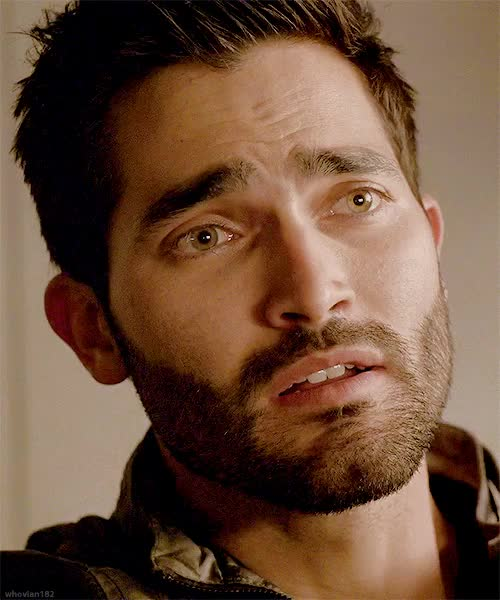 Watch Derek Hale GIF on Gfycat. Discover more related GIFs on Gfycat