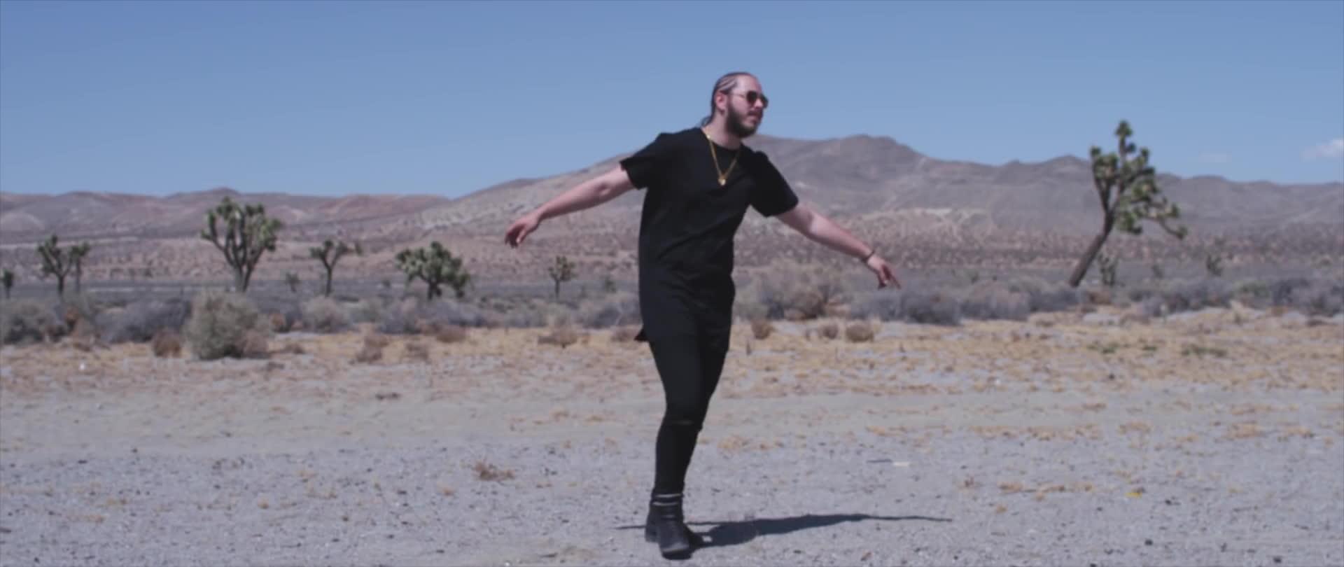 post malone, white iverson, white iverson music video, white iverson official, Post Malone - White Iverson GIFs