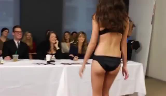 Watch and share Victorias Secret GIFs and Sara Sampaio GIFs on Gfycat