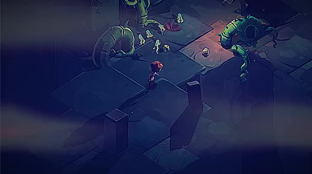 Watch huntFrogs1 GIF by @sigmafoxstudios on Gfycat. Discover more game GIFs on Gfycat