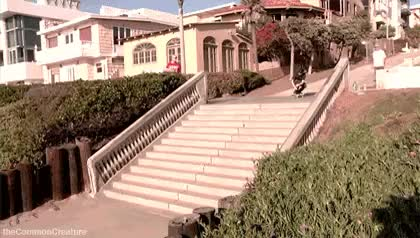 Watch and share Skateboarding Blog GIFs and Skateboard Blog GIFs on Gfycat